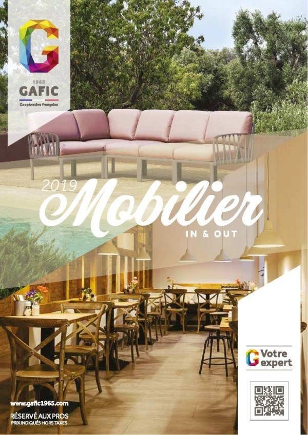 CATALOGUE_MOBILIER_mobilier-page-001